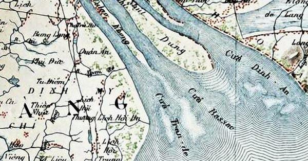 cu lao dung soc trang - Hành trình Cửu Long: Tìm về chín con rồng nước Việt - Phần 109 - hanh-trinh-25, du-lich