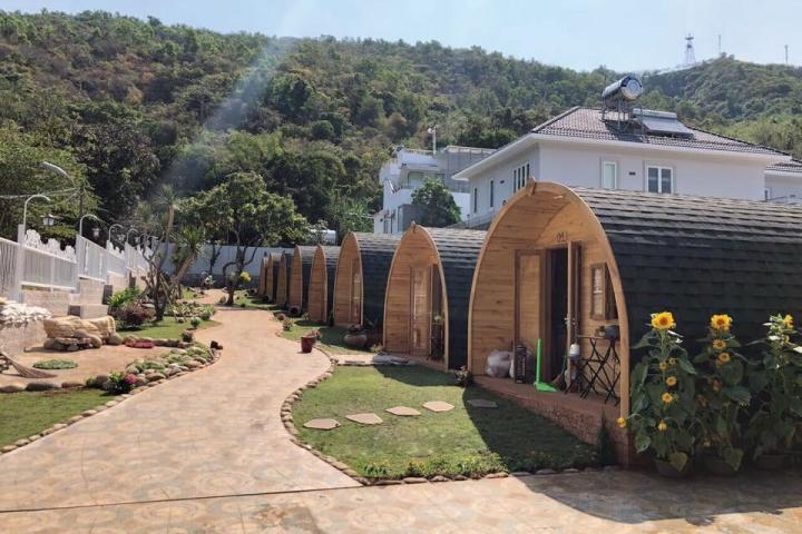 farmstay mo hinh kinh doanh xanh 1 - Farmstay và những lợi ích kinh tế đáng kể - tham-khao, khac