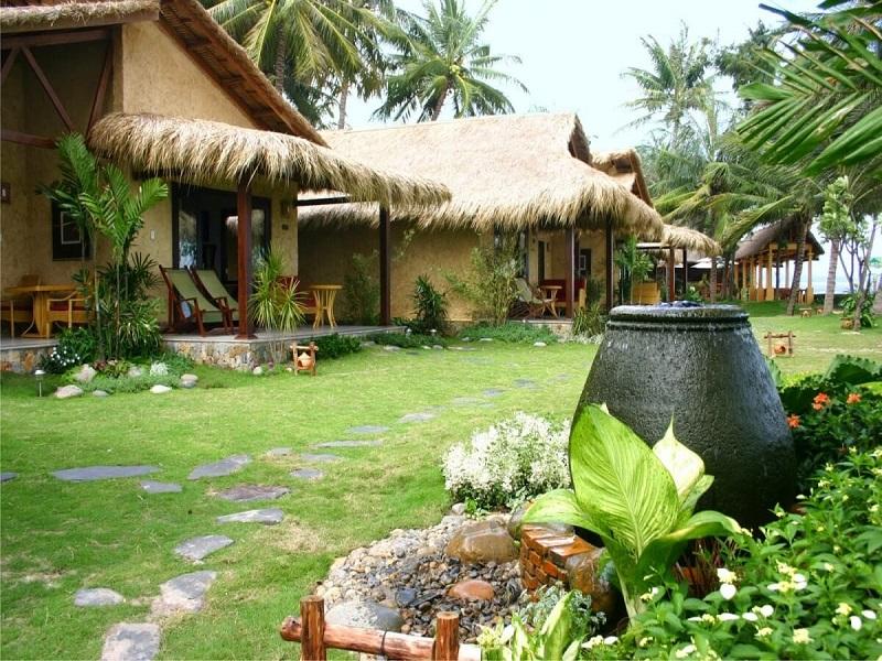 farmstay mo hinh kinh doanh xanh 6 - Farmstay và những lợi ích kinh tế đáng kể - tham-khao, khac