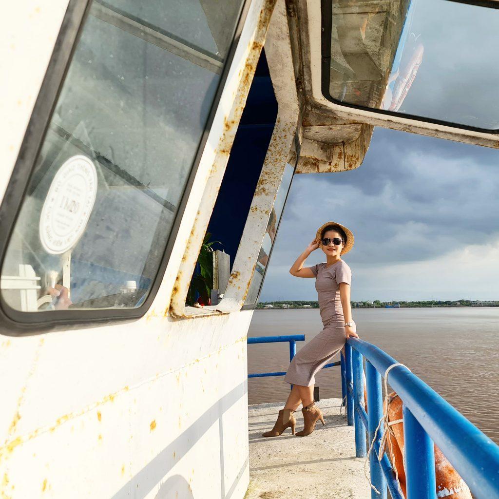 hanh trinh cuu long 8 1024x1024 - Hành trình Cửu Long: Tìm về chín con rồng nước Việt - Phần 109 - hanh-trinh-25, du-lich