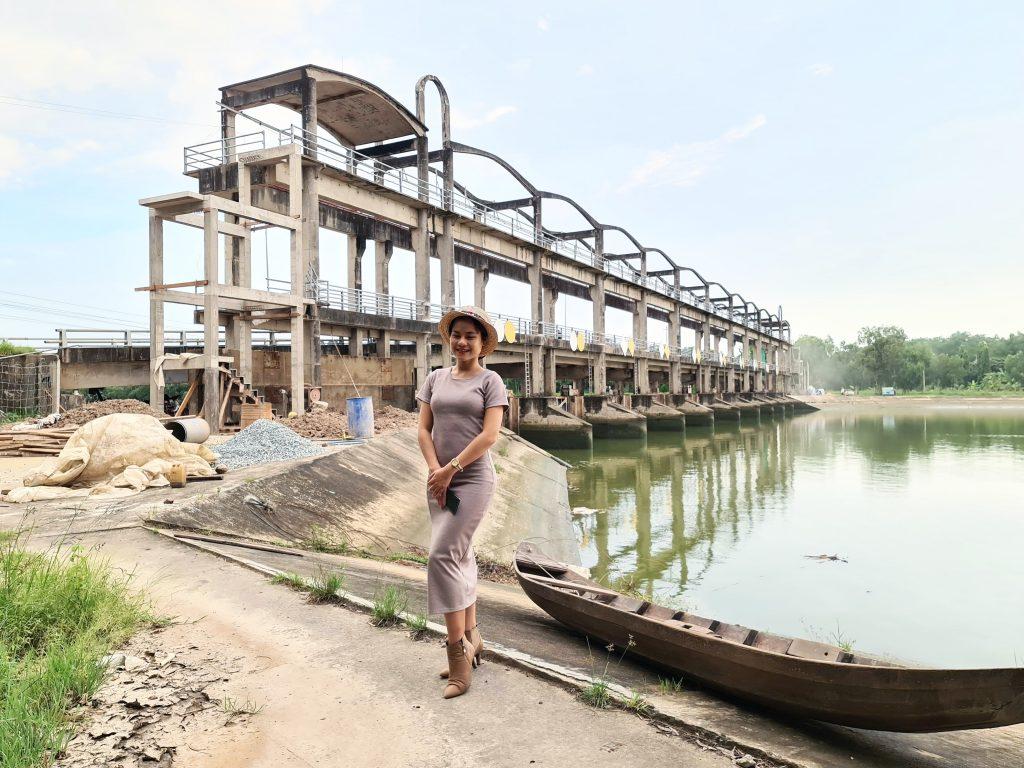 hanh trinh cuu long 9 1024x768 - Hành trình Cửu Long: Tìm về chín con rồng nước Việt - Phần 109 - hanh-trinh-25, du-lich