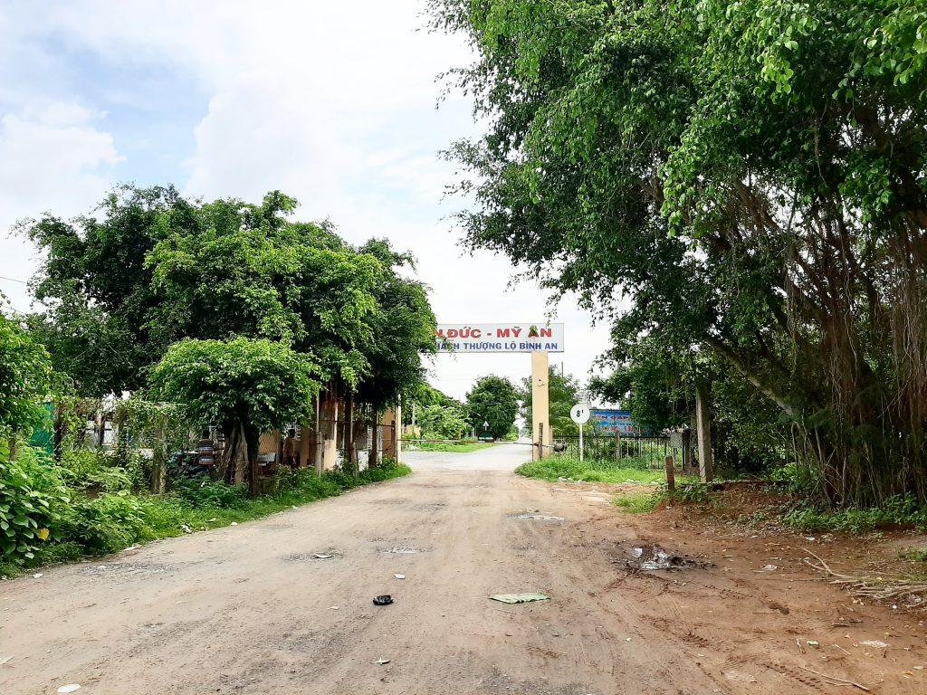 hanh trinh song cuu long 2 1024x768 - Hành trình Cửu Long: Tìm về chín con rồng nước Việt - Phần 109 - hanh-trinh-25, du-lich