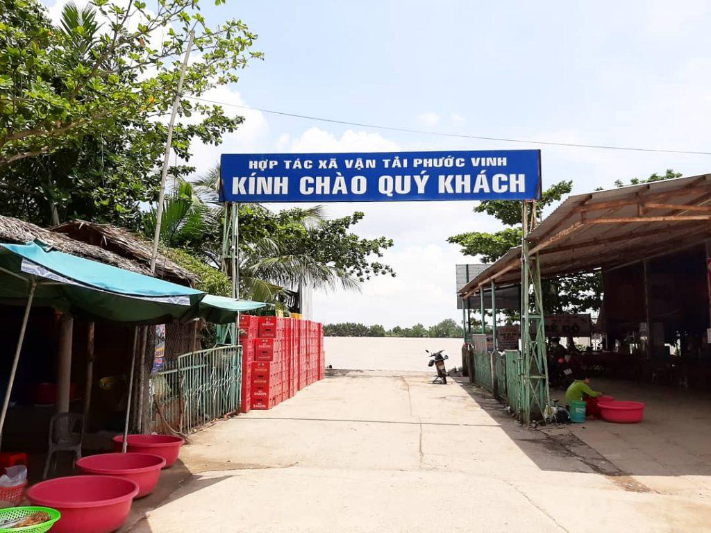 hanh trinh song cuu long 4 1024x768 - Hành trình Cửu Long: Tìm về chín con rồng nước Việt - Phần 109 - hanh-trinh-25, du-lich