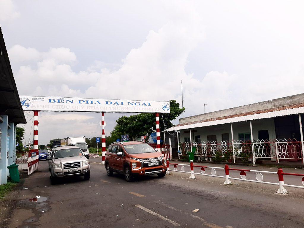 hanh trinh song cuu long 7 1024x768 - Hành trình Cửu Long: Tìm về chín con rồng nước Việt - Phần 109 - hanh-trinh-25, du-lich