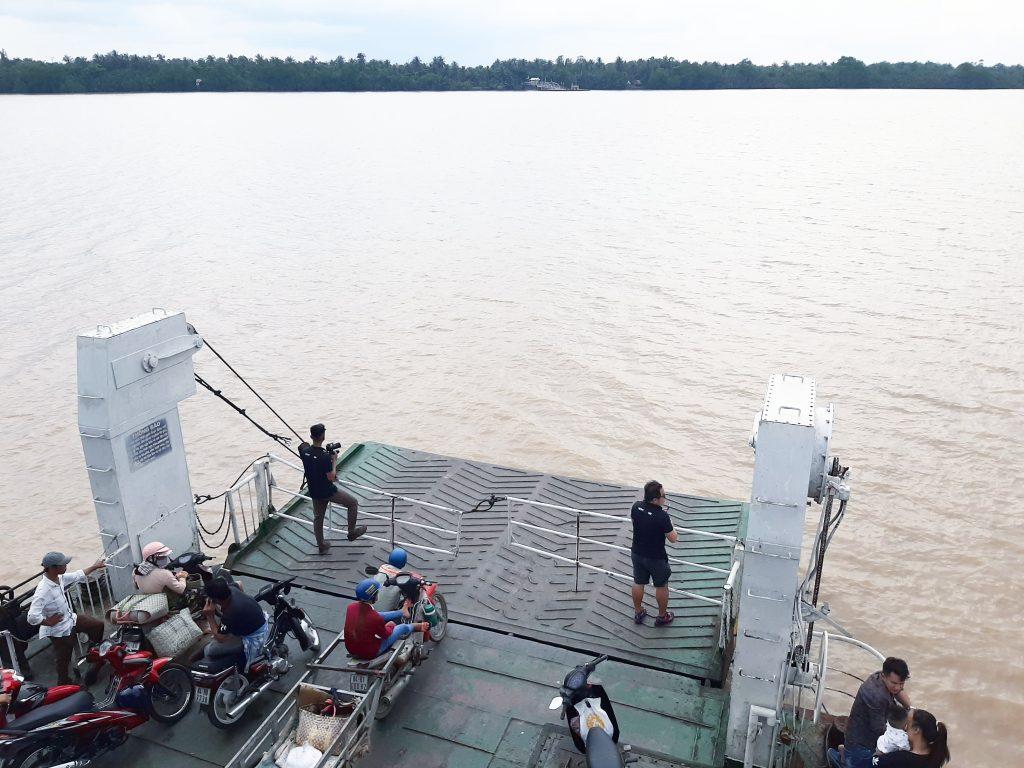 hanh trinh song cuu long 8 1024x768 - Hành trình Cửu Long: Tìm về chín con rồng nước Việt - Phần 109 - hanh-trinh-25, du-lich