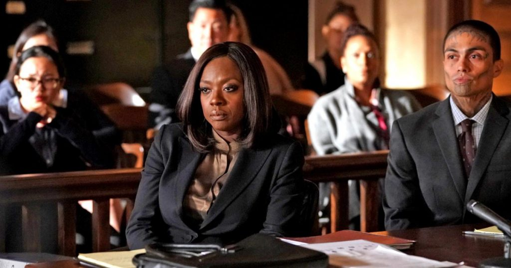 how to get away with murder 1 1024x538 - How to Get Away With Murder: Luật sư, luật pháp và lách luật - trai-nghiem, giai-tri
