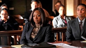 how to get away with murder 1 359x201 - Carmen - Lady in red -