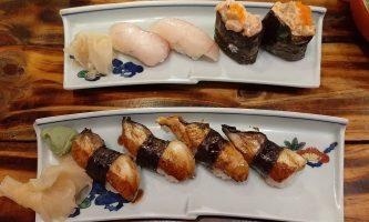 susih-ca-song-sunhi
