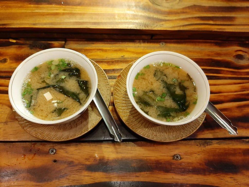 sushi binh dan sunhi 3 1024x768 - Xe sushi giá bình dân mà chất lượng bất ngờ tại quận 8 - trai-nghiem, am-thuc