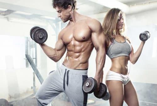 1560499167 - Tập gym có khiến bạn nam yếu sinh lý? - https-carmennguyen-net-the-duc-the-thao, tham-khao