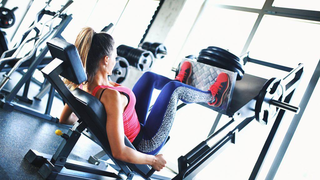 180131 better stock exercise gym leg press ew 515p ea4a61ae3241ec59ef2f0b8b450085ae 1024x576 - Hỏi xoáy đáp xoay cùng gym - Phần 2 - https-carmennguyen-net-the-duc-the-thao, tham-khao