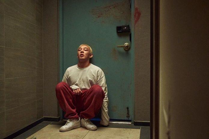 alive han quoc song sot 1 - Alive (2020): Cuộc chạy trốn và lối thoát khó ngờ - trai-nghiem, giai-tri