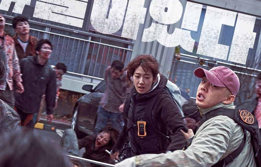 alive han quoc song sot 2 - Alive (2020): Cuộc chạy trốn và lối thoát khó ngờ - trai-nghiem, giai-tri