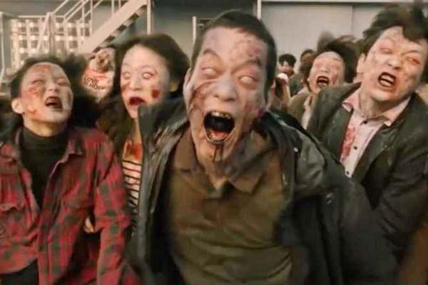 alive han quoc song sot 3 - Alive (2020): Cuộc chạy trốn và lối thoát khó ngờ - trai-nghiem, giai-tri