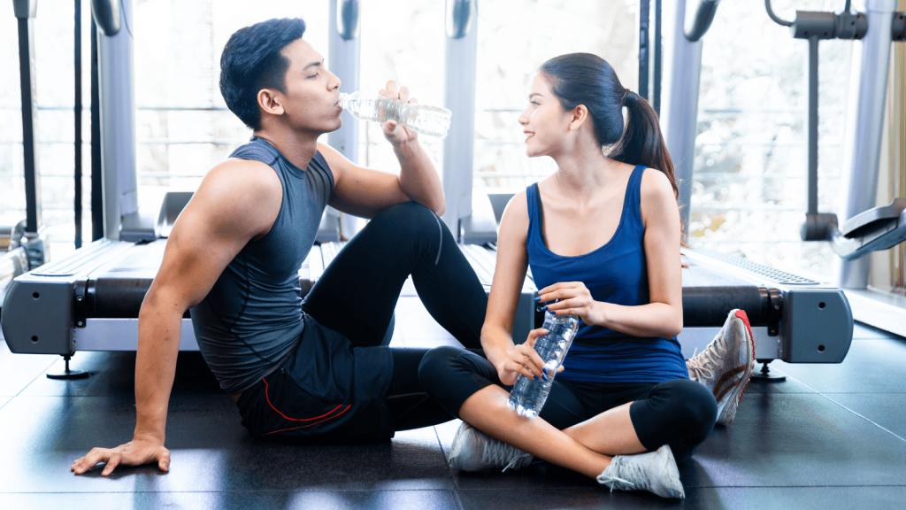 dau co sau khi tap 1 1024x576 - Tập gym có khiến bạn nam yếu sinh lý? - https-carmennguyen-net-the-duc-the-thao, tham-khao