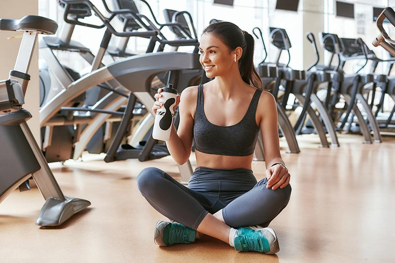 quan niem sai lam khi tap gym 01 - Tập gym có khiến bạn nam yếu sinh lý? - https-carmennguyen-net-the-duc-the-thao, tham-khao