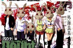 Rabbit-Doubt-manga-kinh-di