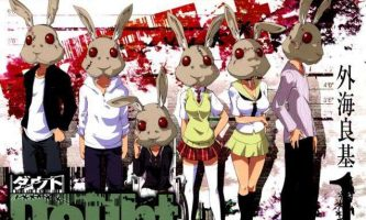 Rabbit-Doubt-manga-kinh-di