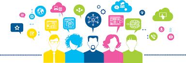 muc luong nganh sales marketing 1 - Xây dựng mối quan hệ với khách hàng: Điều bất kỳ sales nào cũng cần làm - goc-marketing, ban-hang