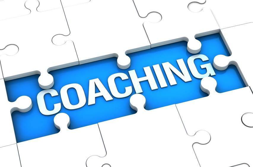 coaching - Dành cho người thầy của Carmen - tham-khao, quan-tri-cuoc-song