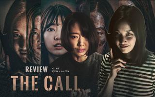 the call 2020 kinh di 1 - The Call: Cuộc gọi kinh hoàng và vòng lặp chết người bất tận - trai-nghiem, giai-tri
