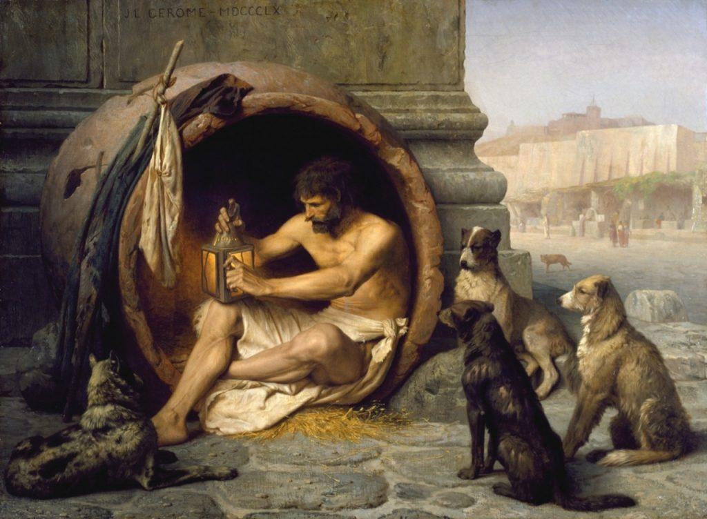 07a682008c7011ea81a627ae9c7135ae 1024x752 - Chủ nghĩa khắc kỷ (Stoicism) và cách thực hành trong cuộc sống hàng ngày - tham-khao, quan-tri-cuoc-song
