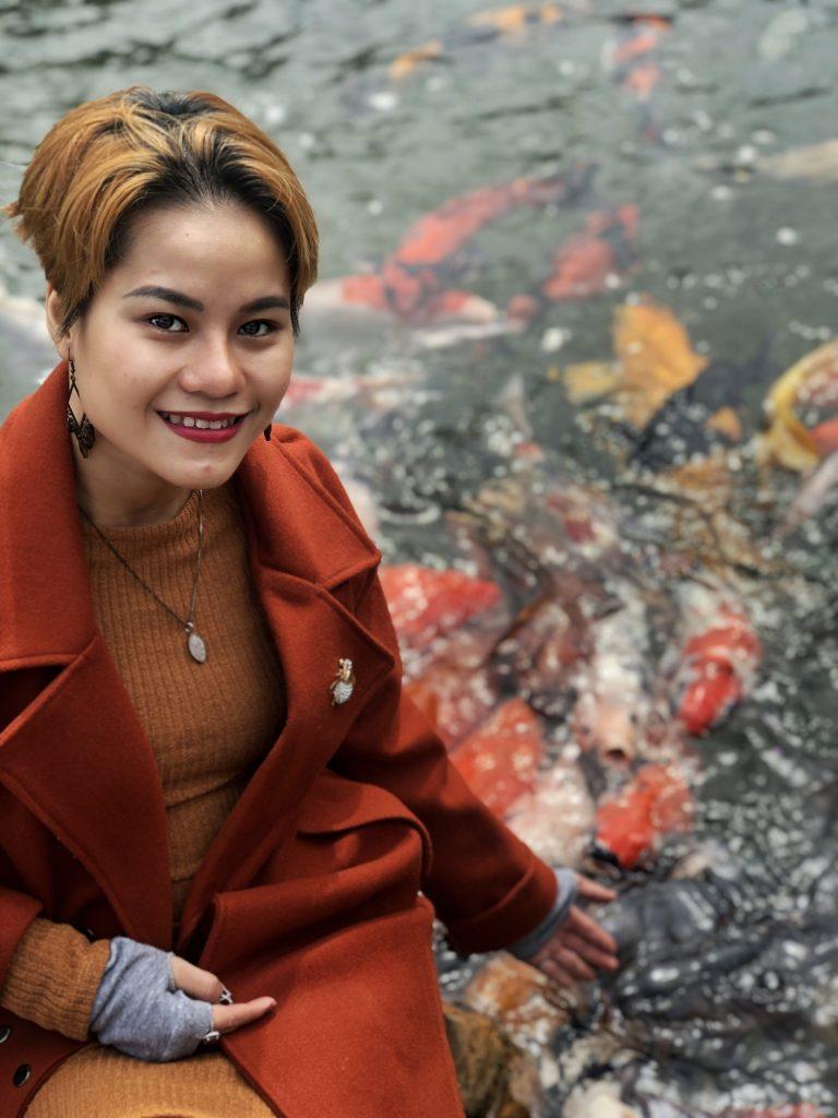 IMG 1609399139428 1609402426218 01 768x1024 - Đón chào năm mới tại Đà Lạt - Phần 111 - hanh-trinh-25, du-lich