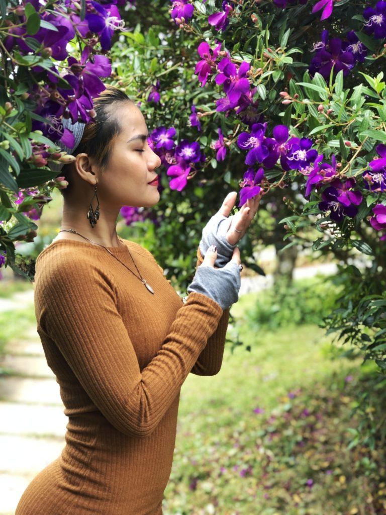 IMG 1609399139491 1609402430982 01 768x1024 - Đón chào năm mới tại Đà Lạt - Phần 111 - hanh-trinh-25, du-lich