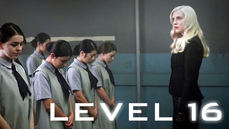 Level 16 kinh di 5 - Level 16: Trại chăn nuôi người và mục tiêu kinh doanh siêu lợi nhuận - trai-nghiem, giai-tri