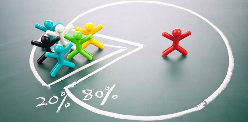 giuptangloinhuancongty - Chăm Sóc Khách Hàng và tầm quan trọng của chăm sóc khách hàng - Phần 1 - marketing-va-bla-bla, goc-marketing