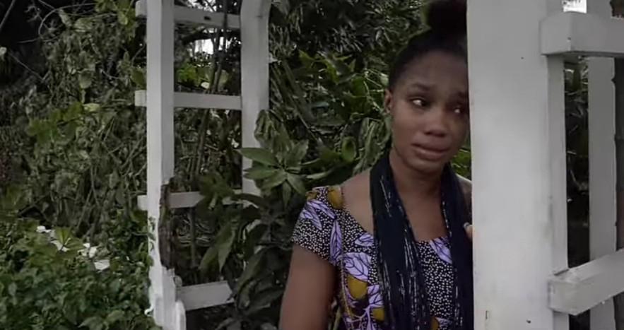 oloture tinh duc no le nigeria 1 - Oloture: Thực trạng buôn bán phụ nữ và nô lệ tình dục tại Nigeria - trai-nghiem, giai-tri