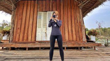 mekong-delta-viet-nam