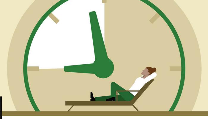 tinh tri hoan 1 - Tính trì hoãn và cách thay đổi điều này trong cuộc sống - tham-khao, quan-tri-cuoc-song