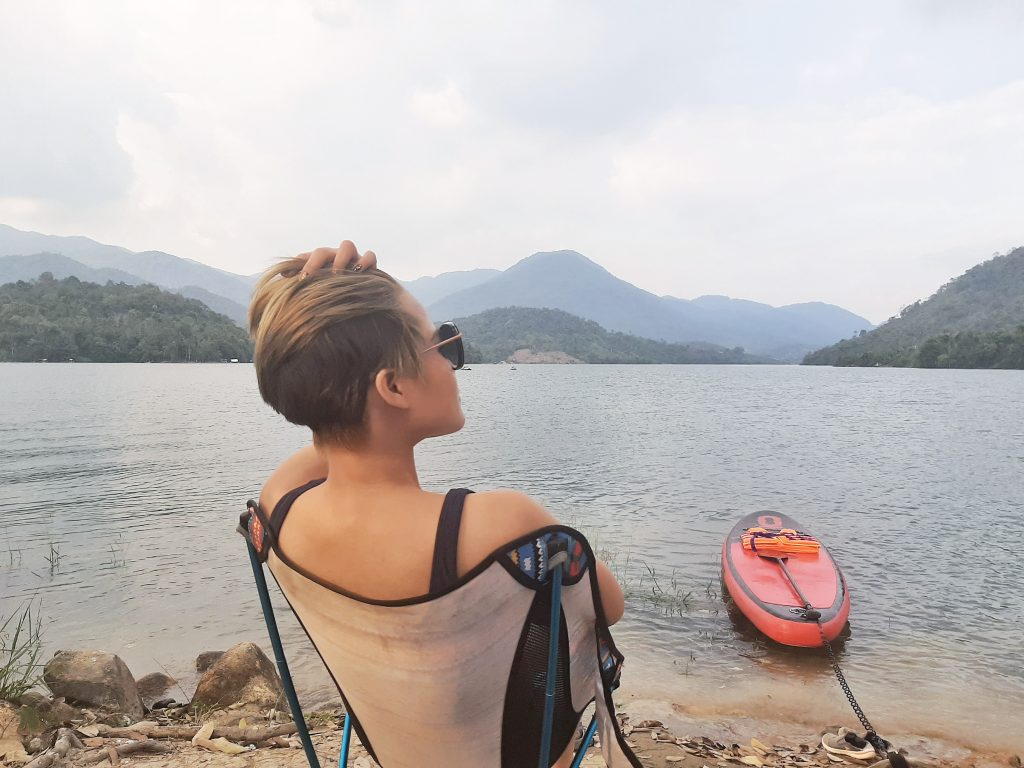 20210214 162233 01 1024x768 - Chèo thuyền, cắm trại và hòa mình vào thiên nhiên cùng Đa Mi - Phần 114 - hanh-trinh-25, du-lich