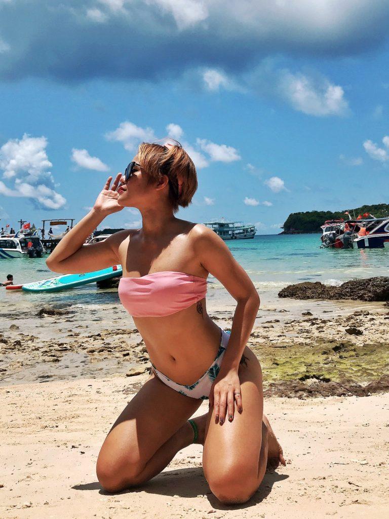 z2421192472152 c28b63ccf0acda776cd2424060728d50 768x1024 - Mùa hè rực rỡ cùng đảo ngọc Phú Quốc - Phần 115 - hanh-trinh-25, du-lich