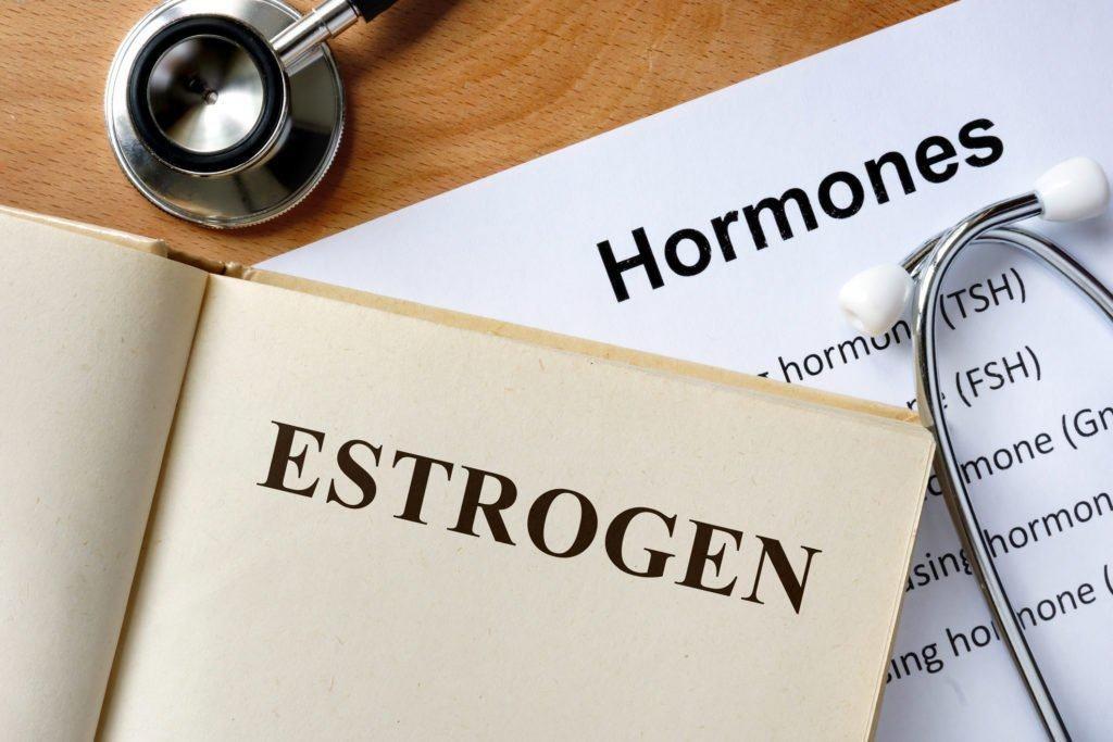 20190427 094200 602775 estroge.max 1800x1800 1 - Estrogen và sức khỏe, cảm xúc của phụ nữ - tham-khao, suc-khoe