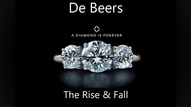 de beers rise and fall diamonds case 1 638 - USP (unique selling point) là gì? USP tác động thế nào đến việc bán hàng? - goc-marketing, ban-hang