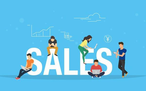photo1538469229007 1538469229007506284088 1569211996768349741029 - Điều gì giúp bạn bán hàng thành công? - goc-marketing, ban-hang
