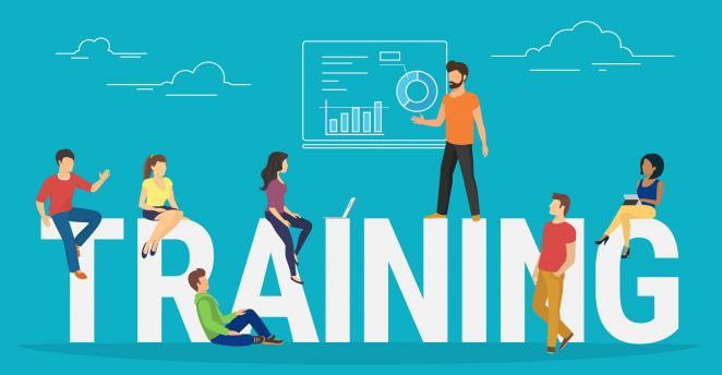 Affirmative Action Training - Những kỹ năng cần thiết để trở thành người đào tạo chuyên nghiệp - Phần 2 - ky-nang-ca-nhan, goc-marketing
