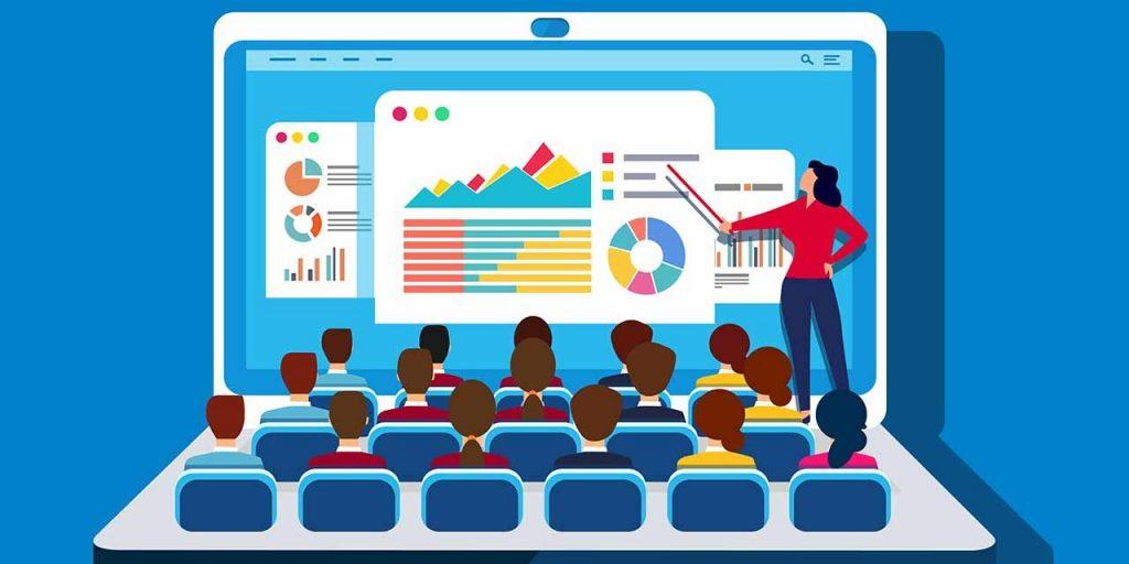 virtual training 1 1280x640 1 1024x512 - Những kỹ năng cần thiết để trở thành người đào tạo chuyên nghiệp - Phần 1 - ky-nang-ca-nhan, goc-marketing