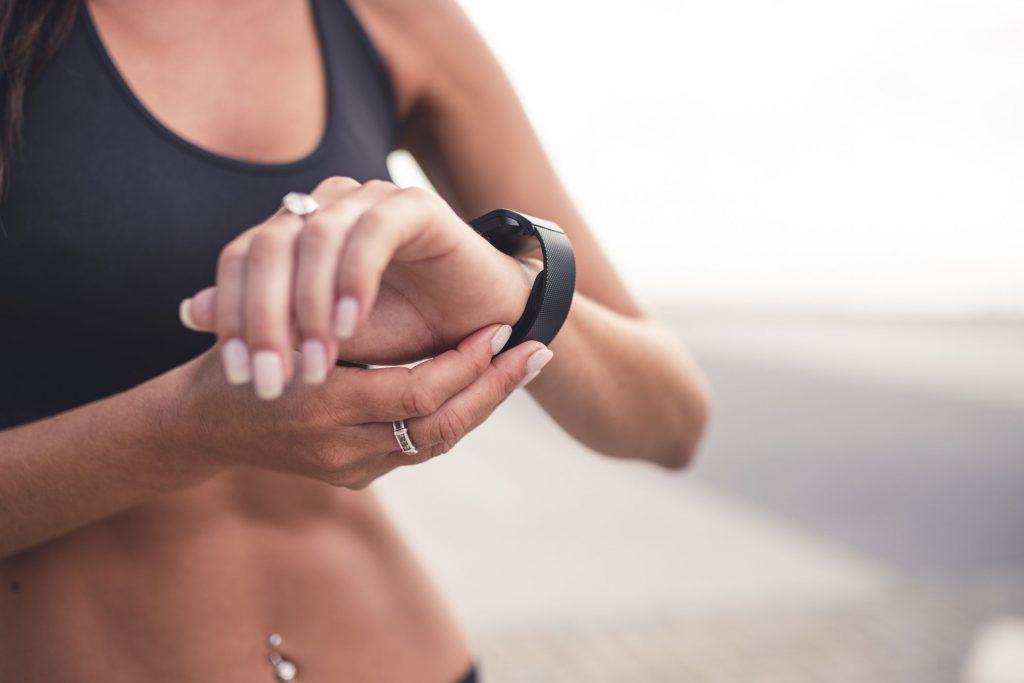 heart rate zones fat burning 1 1563202120 1024x683 - Nhịp tim và những điều cần biết trong tập luyện thể thao - tham-khao, suc-khoe
